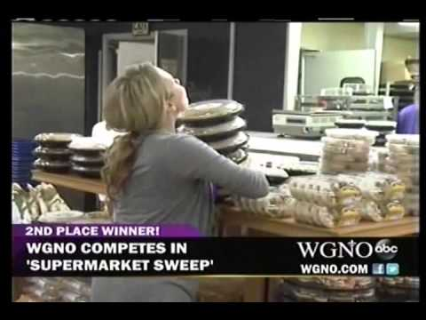 2013-supermarket-sweep:-new-orleans---wgno,-11-a.m.-newscast
