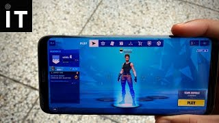 How to Download Fortnite Season 10 On Any Android