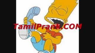 tamilprank-com---ups-wmv