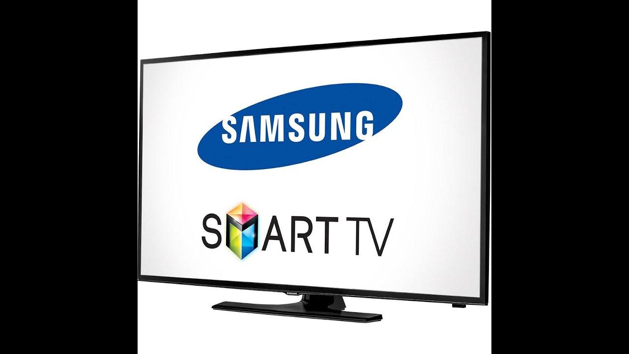 smart tv 40 tum