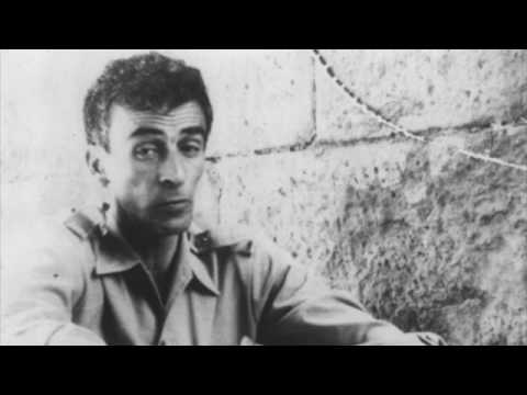 Kateb Yacine : Entretien avec Moussa Abadi et Jean-Marie Serreau [1967]