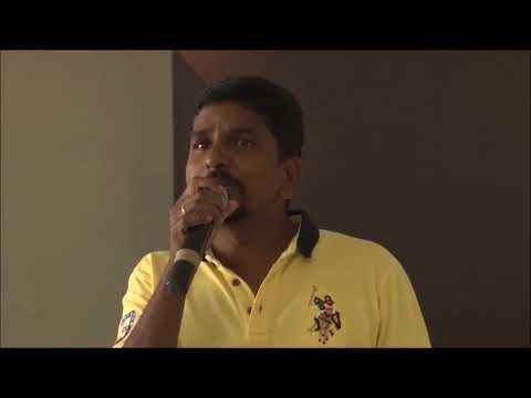 TFactor - Bangalore Auditions Highlight