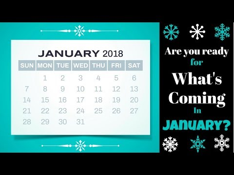 Ebay Sellers Do You Know What Is Coming In January Youtube