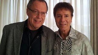 Cliff Richard zum 75. Geburtstag