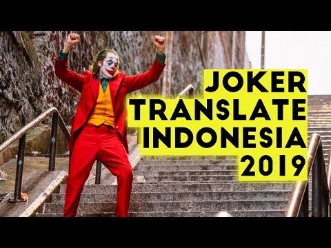 joker-indonesia-2019-lay-lay