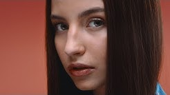 Julia Wieniawa - Nie muszę (Official Video)