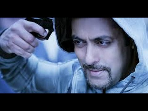 Kick Hangover Full Song HD 1080 Lyrics..Salman Khan