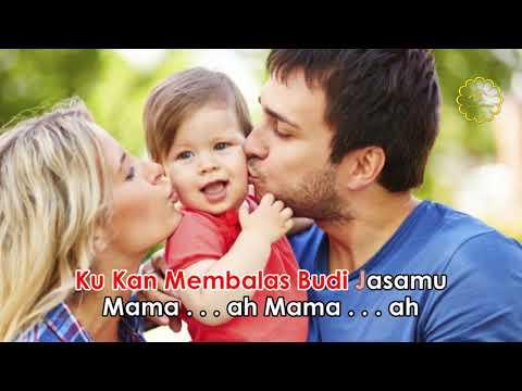 Mama Tersayang (SKM)