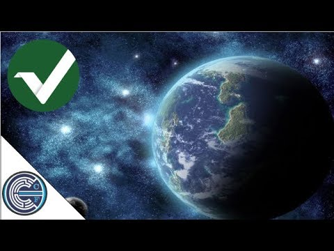 Vertcoin (VTC): A Better Bitcoin? The Next Litecoin? - Cryptocurrency Review