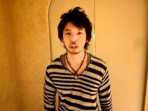 Tierra Yuichi Machida interview
