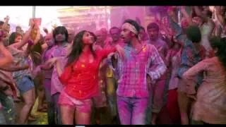 Balam Pichkari - Song (Official) Yeh Jawaani Hai Deewani
