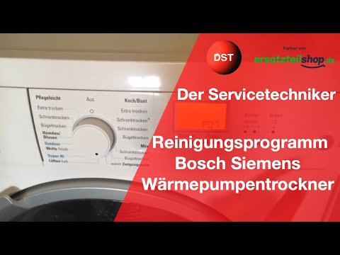 how to fix siemens tumble dryer 39 beeps and stops 39 39 drye. Black Bedroom Furniture Sets. Home Design Ideas