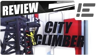 City Climber Review   PC Gaming Enthusiast