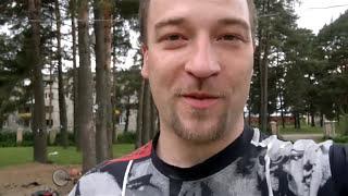 ЯН:) Полировка авто своими руками(смотрите краткий видео урок о том Как и чем отполировать до блеска свой автомобиль., 2013-05-28T21:18:23.000Z)