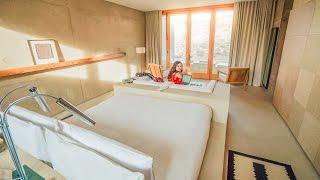2000-per-night-desert-hotel