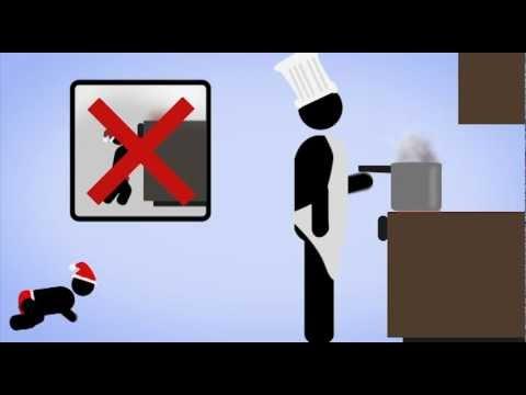 abwehrender brandschutz brandschutz unterweisung in. Black Bedroom Furniture Sets. Home Design Ideas