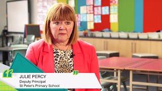 Classroom Observation Strategies: Learning Walks
