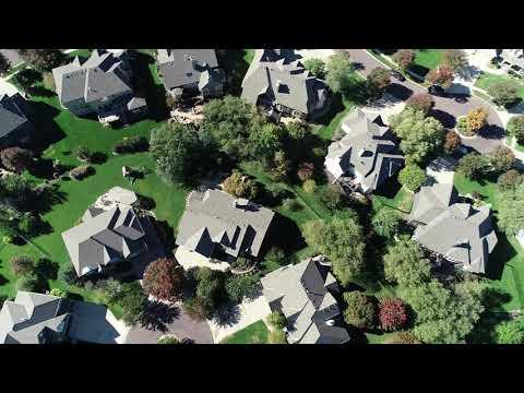 Lionsgate Overland Park KS - Contact Ken Jansen REALTOR