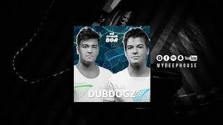 Baixar Dubdogz - SOTRACKBOA @ Podcast #102