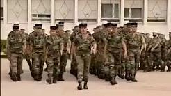 hqdefault - French Foreign Legion Depression