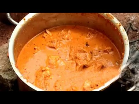 Watch recipe tulu style chicken curry youtube forumfinder Images