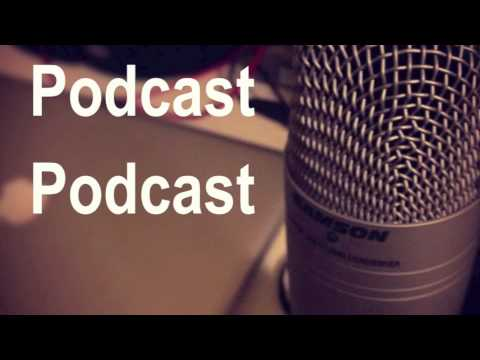 Comparing Batmans, The Avengers 2 News, And Zombies!!! (The Podcast Podcast #2)