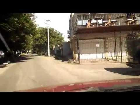 Бердянск, Лиски, Ул.Приморская отдых дом 11-Б