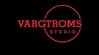 Vargtroms Academy - про фильм Темная Башня / On Dark Tower movie