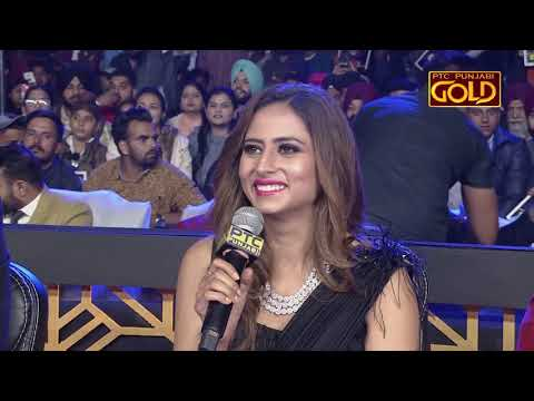 Question Answer | IQ Round | Mr Punjab 2018 Grand Finale | Part (10/12)