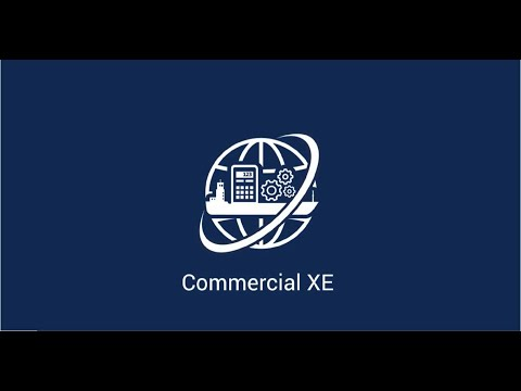 Maritime Data Analytics to enhance Ship Chartering & Operations | Commercial XE