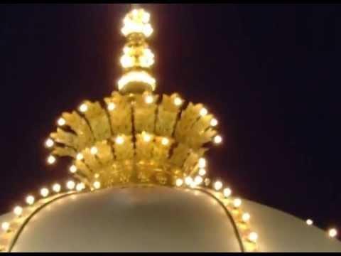 Hazrat khwaja garib nawaz english youtube hazrat khwaja garib nawaz english altavistaventures Choice Image