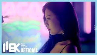 [DIA]다이아 - 5th MINI ALBUM 'NEWTRO' Concept Video