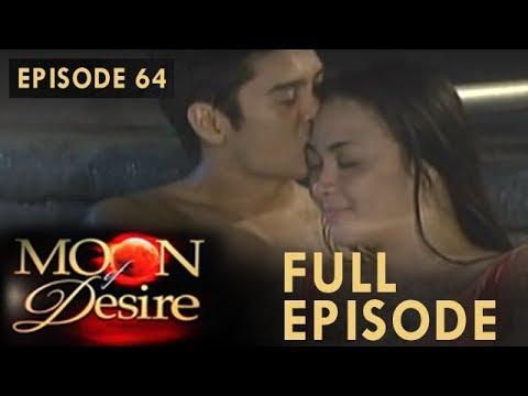Moon Of Desire | Full Episode 64