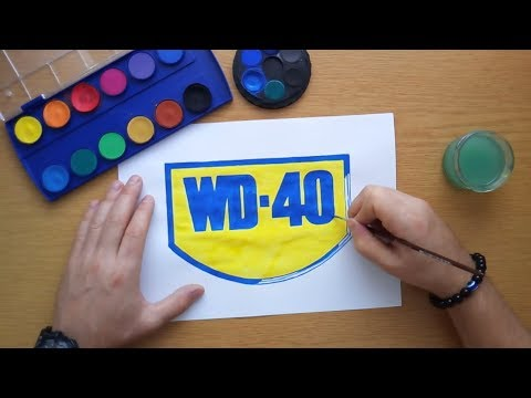 how-to-draw-the-wd-40-logo