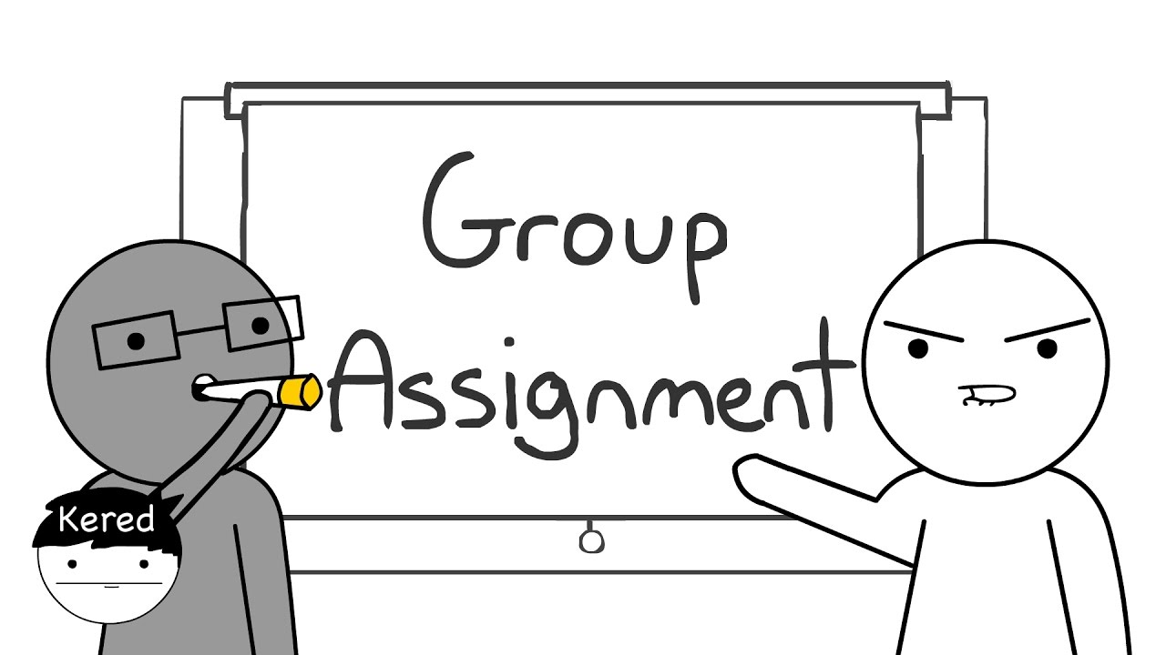 Group Assignment - Part 2