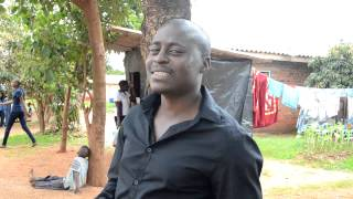 Mpume - Mbiri Yose
