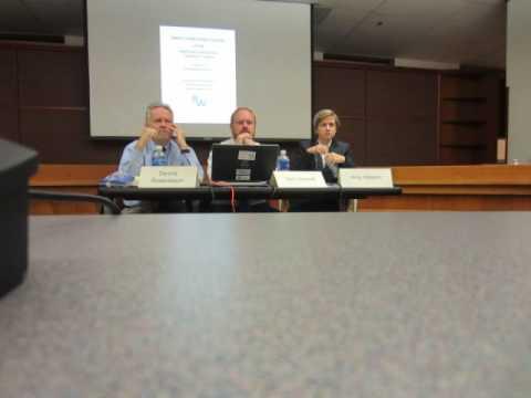 Bob West--Philip Wolf--Mary Eng on child molestation, strangulation with USA v. PDX MVI 5777