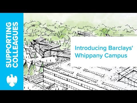 Barclays Community Banker - Essential Banking Interview Questions ...