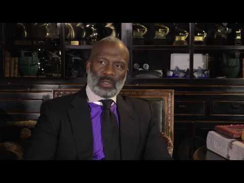 BeBe Winans 40th Anniversary Tribute to his brother Marvin Winans