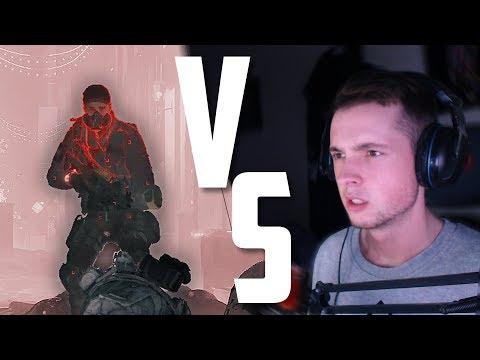 Marco vs Hacker in Survival   Stream Highlights #3