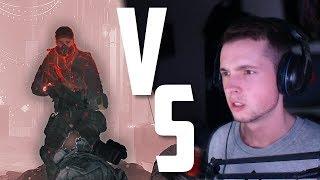 Marco vs Hacker in Survival | Stream Highlights #3