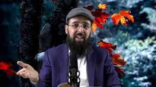 הרב יעקב בן חנן - אמר רבי שמעון 4 דברים הקב''ה שונא ואני איני אוהבן