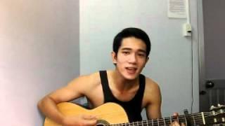 Hãy Hát Khúc Samba by Huỳnh Linh Cơ.AVI
