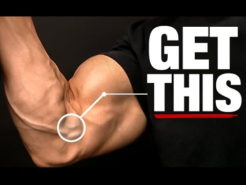how-to-eat-for-more-vascularity-(vein-gains!)