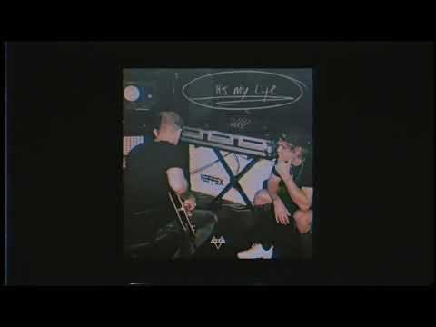 neffex---it's-my-life-(official-audio)