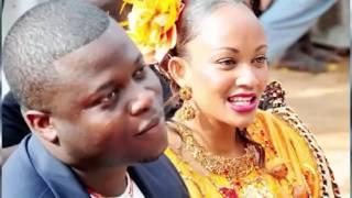 Huu ndio Utajiri wa Zari The Boss Lady Wema hagusi hata robo YouTube