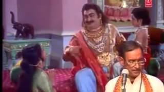 Gor banjara bhajan videos