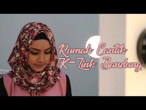 RUMAH CANTIK K-LINK BANDUNG