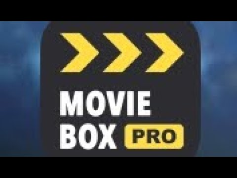 How-to-get-movie-box tagged Clips and Videos ordered by