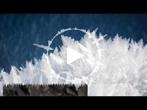 [no copyright music] Naoya Sakamata – Sound Of The Sanctuary - Emotional Piano Trance